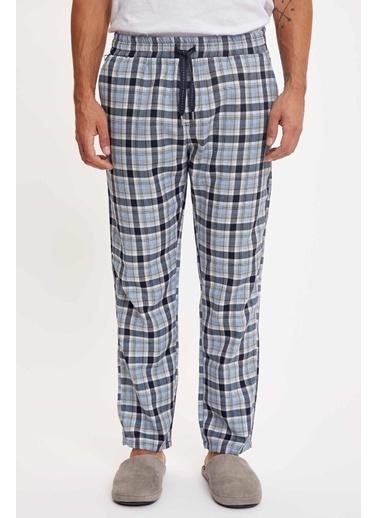 DeFacto Pijama altı Antrasit